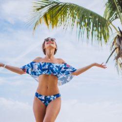7 секретов шугаринга бикини без боли