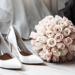 Выбираем идеальное свадебное платье: свадебный салон Vintage