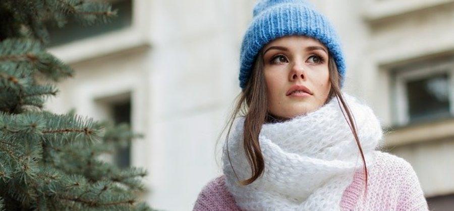 Какие женские шапки будут в моде в этом сезоне? Обзор самых последних трендов