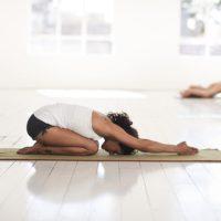 Детская йога – лучший выбор современных родителей для гармоничного развития ребенка