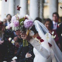 Как готовиться к свадьбе гостям