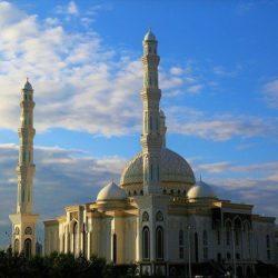 Рейтинг ТОП 7 лучших достопримечательностей Казахстана