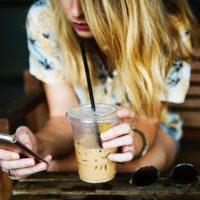 Как завести серьезные отношения на сайте знакомств