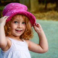 Профилактика кариеса у детей: самые эффективные методы