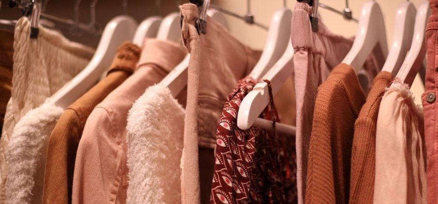 Модные платья для полных – лето 2020